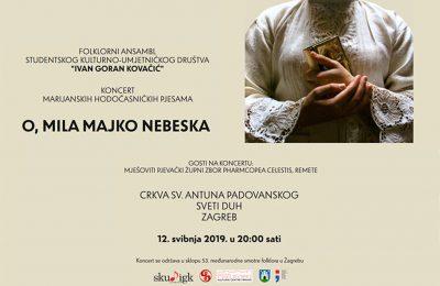 Koncert-O-mila-Majko-nebeska