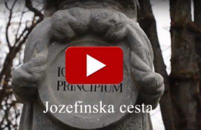 video-jozefinska-cesta