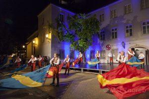 Belgija, 'Royal Art Group Alkuone', Aalst_2