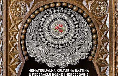 Nematerijalna-kulturna-bastina-u-federaciji-bih2