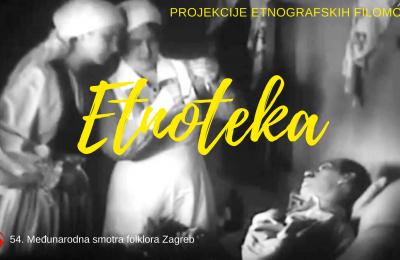Etnoteka