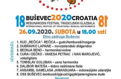 Buševec Plakat FTG 2020 VER 2-page-001