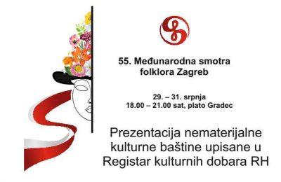 cover_Gradec_prezentacija