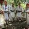 Etnoteka – projekcija etnografskih filmova – 27. i 28. 7. u 21.30